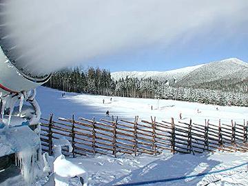 winterurlaub skiurlaub, winterurlaub skiurlaub steiermark, winterurlaub skiurlaub langlaufen schneeschuhwandern teichalm sommeralm almenland, Kornreitherhaus Teichalm Lifte