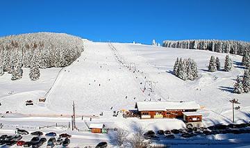 winterurlaub skiurlaub, winterurlaub skiurlaub steiermark, winterurlaub skiurlaub langlaufen schneeschuhwandern teichalm sommeralm almenland, Kornreitherhaus Holzmeisterlift