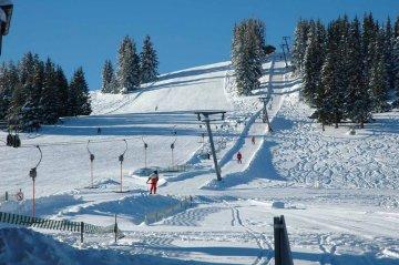 winterurlaub skiurlaub, winterurlaub skiurlaub steiermark, winterurlaub skiurlaub langlaufen schneeschuhwandern teichalm sommeralm almenland, Kornreitherhaus Pirstingerlift