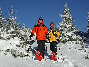 winterurlaub skiurlaub, winterurlaub skiurlaub steiermark, winterurlaub skiurlaub langlaufen schneeschuhwandern teichalm sommeralm almenland, Kornreitherhaus Schneeschuhwandern