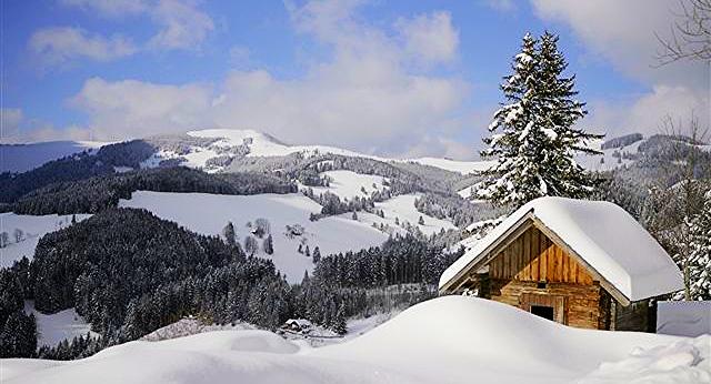 winterurlaub skiurlaub, winterurlaub skiurlaub steiermark, winterurlaub skiurlaub langlaufen schneeschuhwandern teichalm sommeralm almenland, Kornreitherhaus Kopfbild Winterurlaub