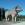 Sommerfrsiche, Sommerfrische Steiermark, Sommerfrische Almenland Teichalm Sommeralm Brandlucken - Kornreitherhaus 10