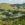 Sommerfrsiche, Sommerfrische Steiermark, Sommerfrische Almenland Teichalm Sommeralm Brandlucken - Kornreitherhaus 8