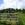 Sommerfrsiche, Sommerfrische Steiermark, Sommerfrische Almenland Teichalm Sommeralm Brandlucken - Kornreitherhaus 7
