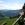 Sommerfrsiche, Sommerfrische Steiermark, Sommerfrische Almenland Teichalm Sommeralm Brandlucken - Kornreitherhaus 11
