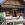 Sommerfrsiche, Sommerfrische Steiermark, Sommerfrische Almenland Teichalm Sommeralm Brandlucken - Kornreitherhaus 12