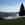 Sommerfrsiche, Sommerfrische Steiermark, Sommerfrische Almenland Teichalm Sommeralm Brandlucken - Kornreitherhaus 14