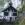 Sommerfrsiche, Sommerfrische Steiermark, Sommerfrische Almenland Teichalm Sommeralm Brandlucken - Kornreitherhaus 17